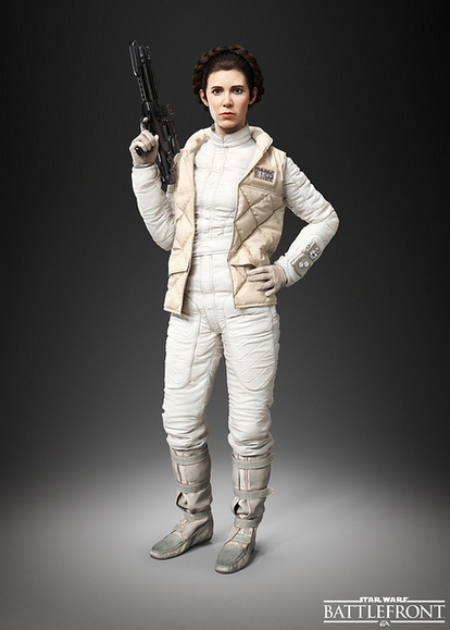 han-solo-leia-and-palpatine-detailed-in-star-wars-battlefront-144536111011
