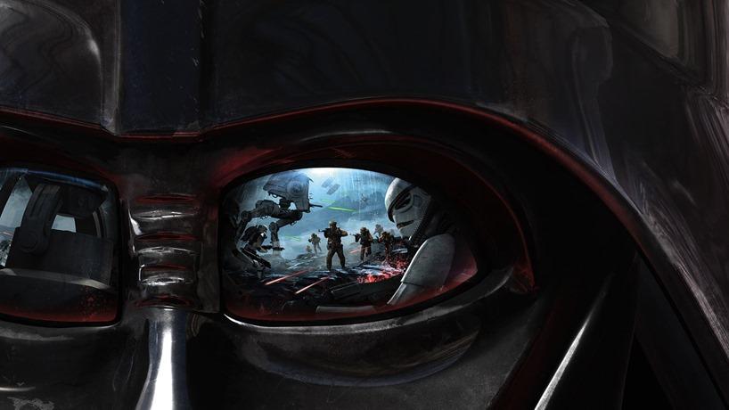 Star Wars Battlefront has a $50 season pass