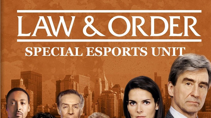 law-and-order-the-eleventh-year-dvd-cover-10