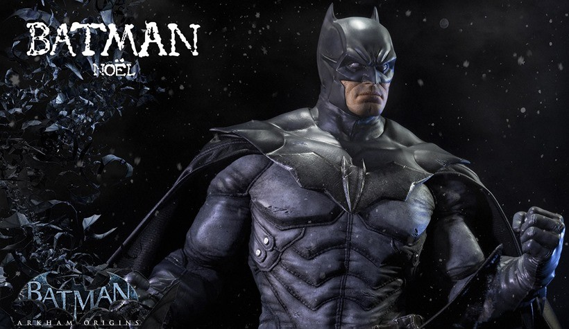 Batman Noel (19)