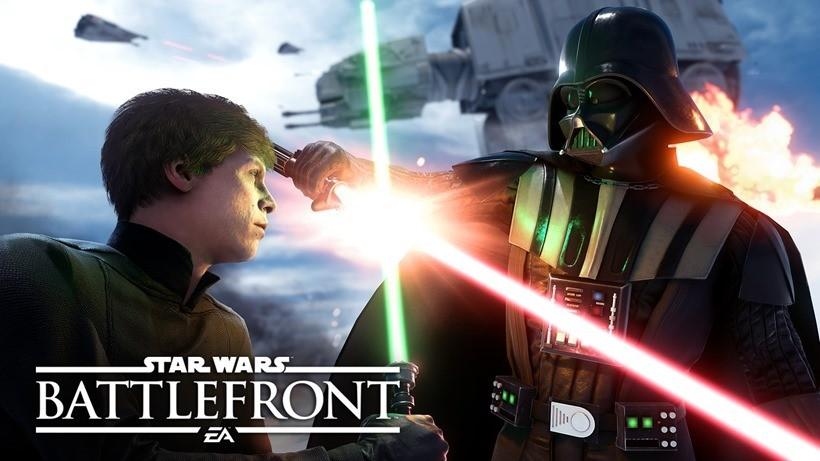Battlefront (6)