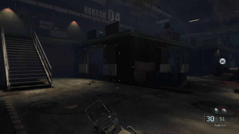 COD Mission 1 (4)
