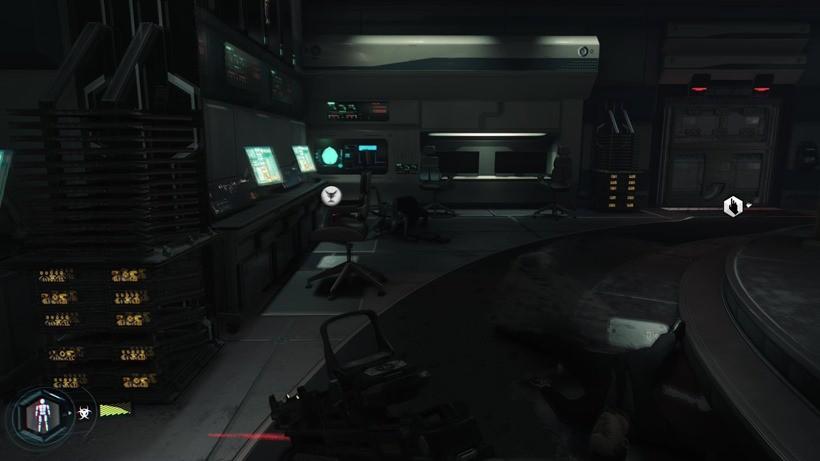 COD Mission 11 (4)