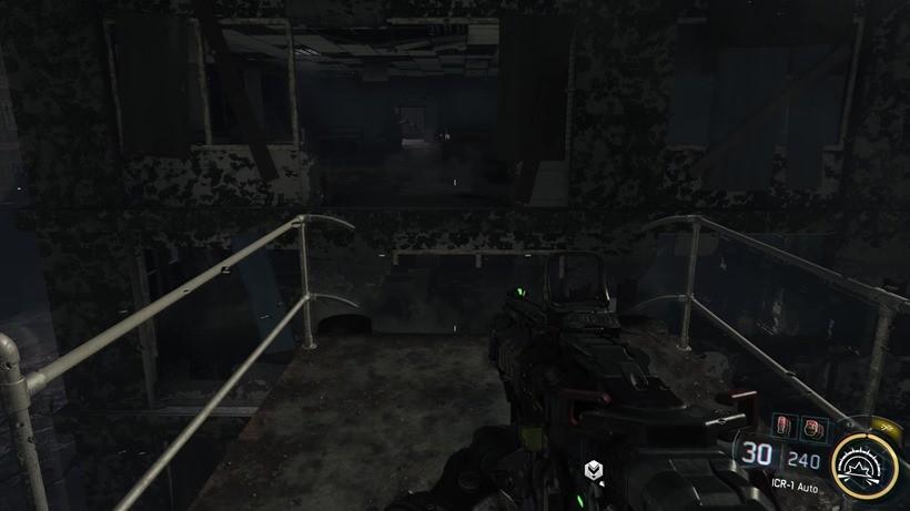 COD Mission 3 (4)