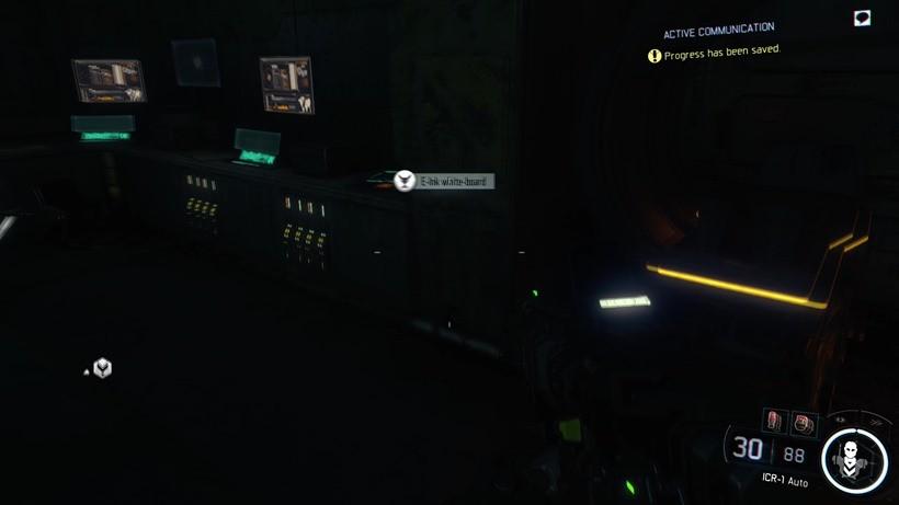 COD Mission 5 (1)