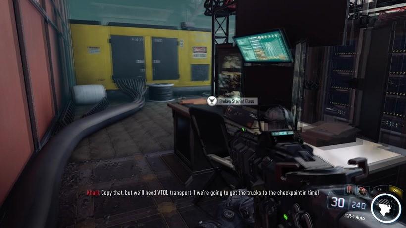COD Mission 7 (3)