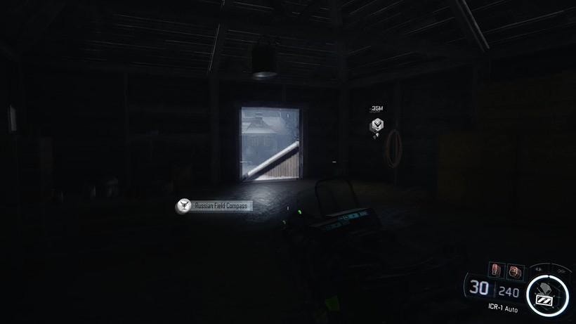 COD Mission 8 (1)