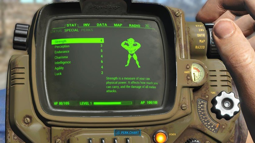 Fallout 4 (30)
