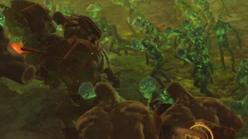 Fallout-4-battle