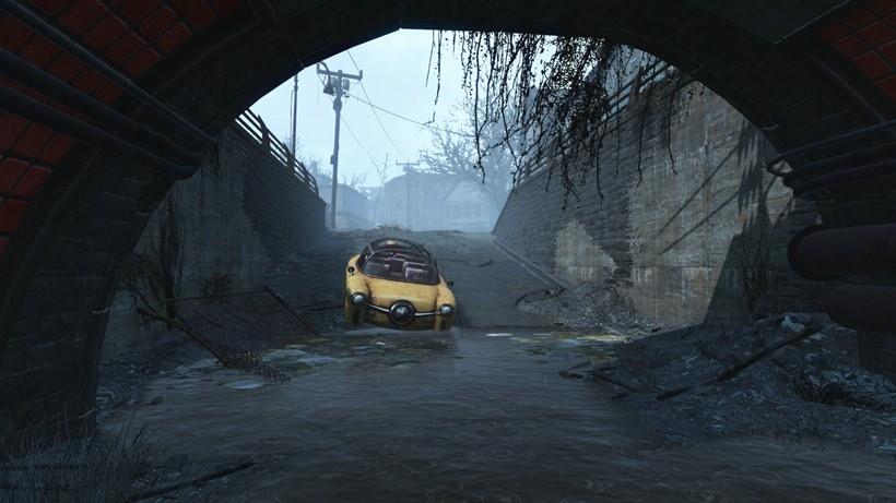 Fallout 4 creation engine (4)