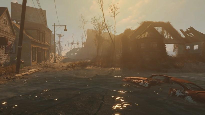 Fallout 4 creation engine (6)