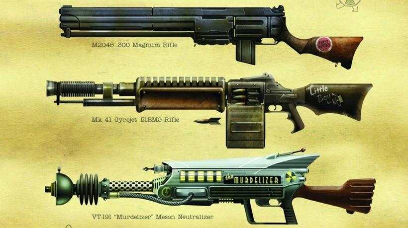 Fallout 4 gerns (1)