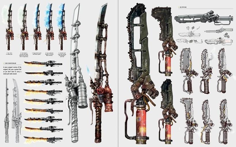 Fallout 4 gerns (2)