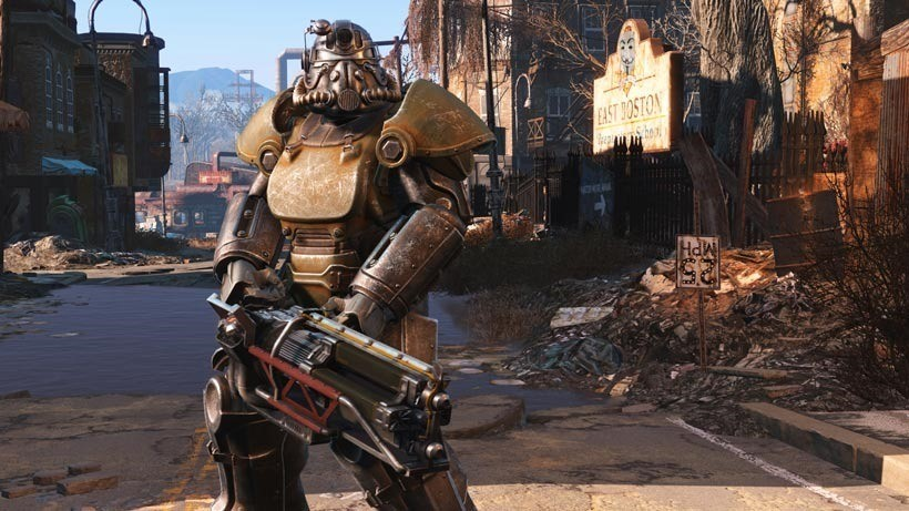 Fallout-4-school