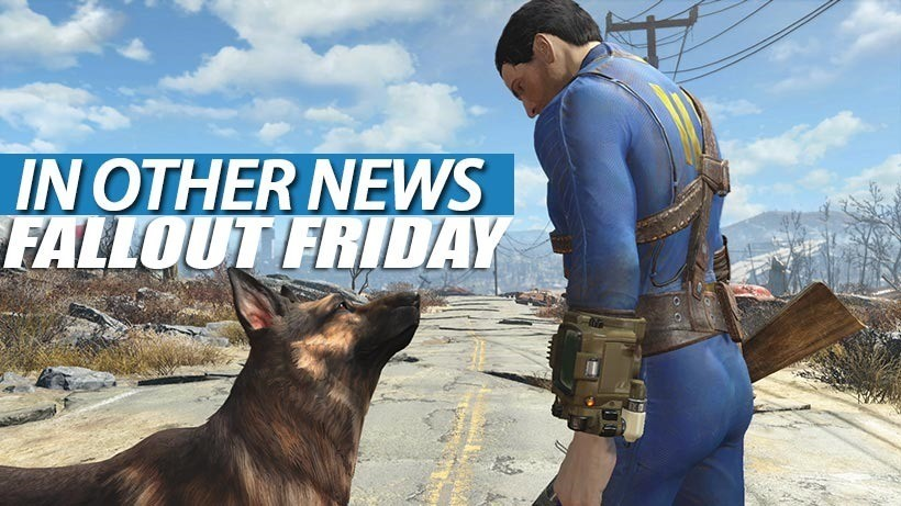 Fallout-Friday