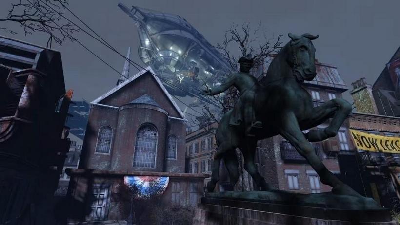 Fallout4 (3)