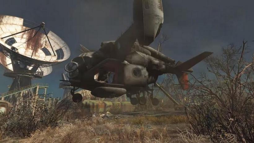 Fallout4 (4)