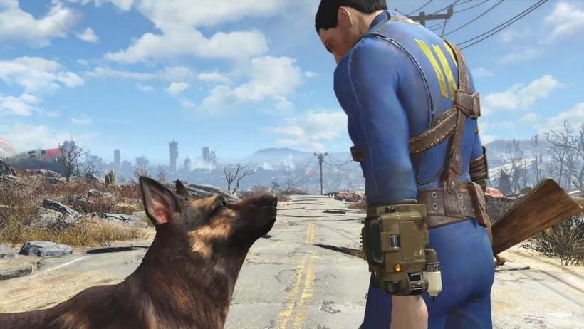 Fallout4 (6)