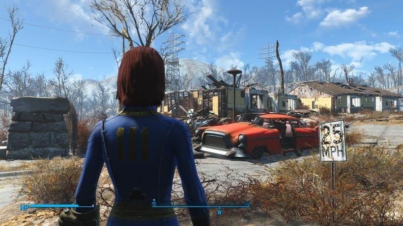 Fallout4_10