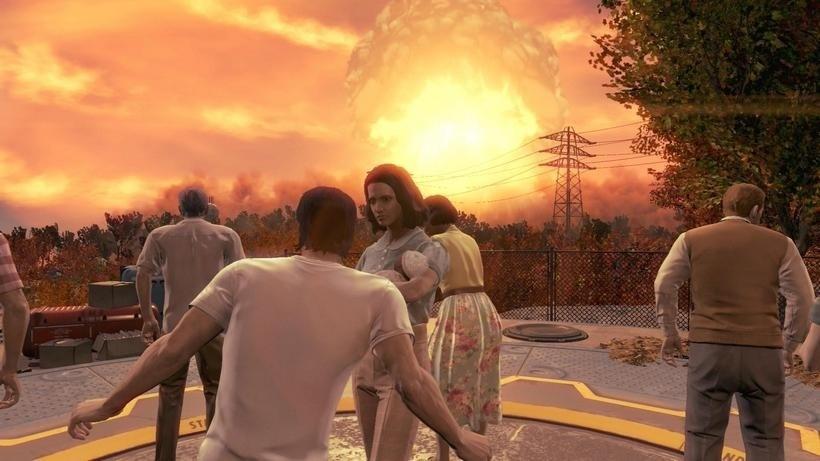 Fallout4_3