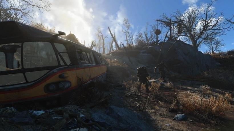 Fallout4_4