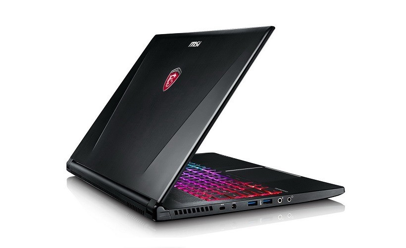 GS602