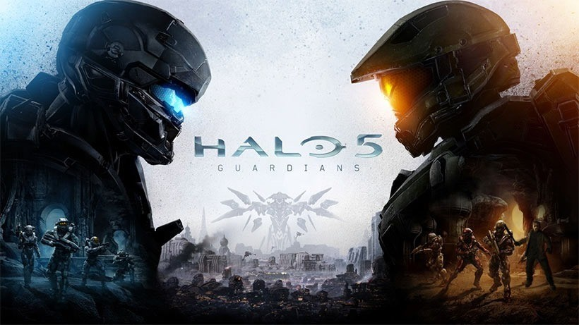 Halo5Xbox