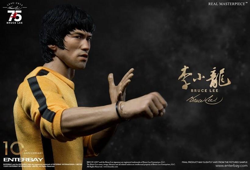 Lee (4)