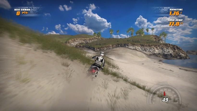 MX ATV (14)