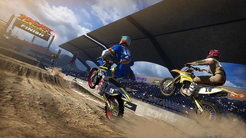 MX ATV (2)