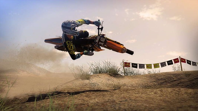 MX ATV (8)