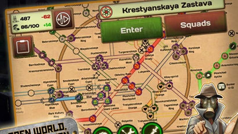 Metro 2033 (2)