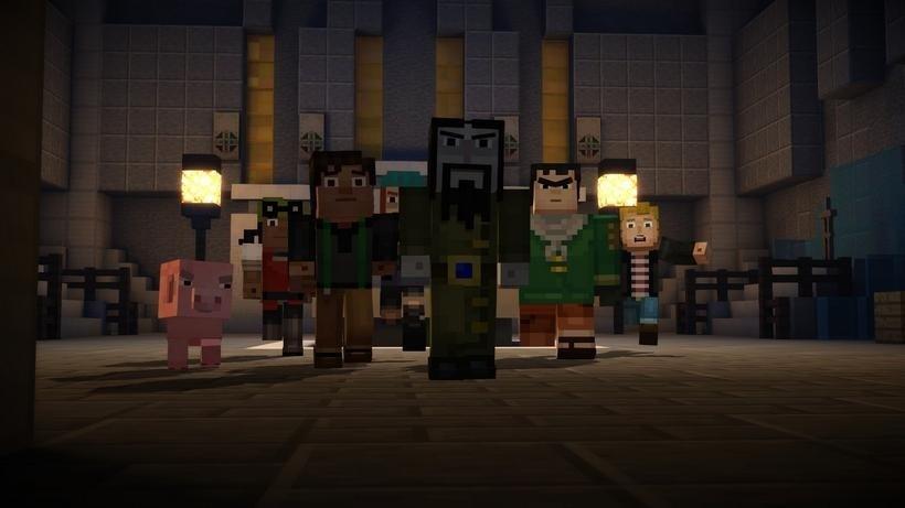 MinecraftStoryMode_episode_3_1