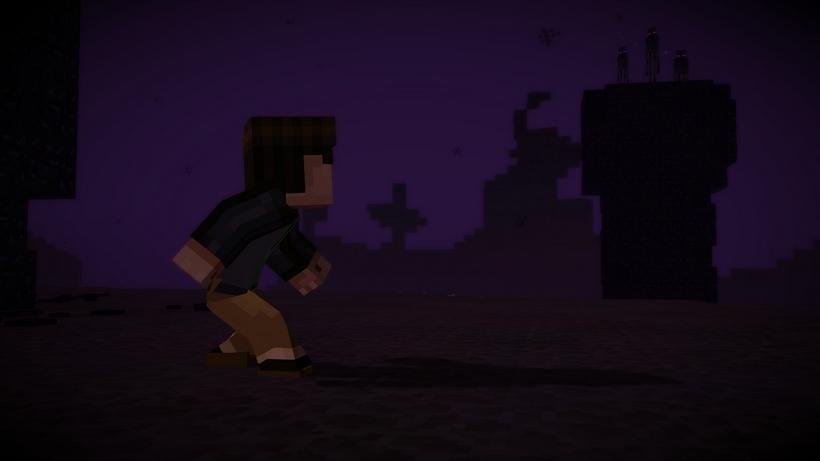 MinecraftStoryMode_episode_3_2