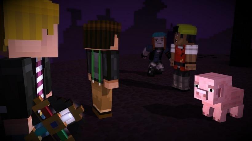 MinecraftStoryMode_episode_3_3