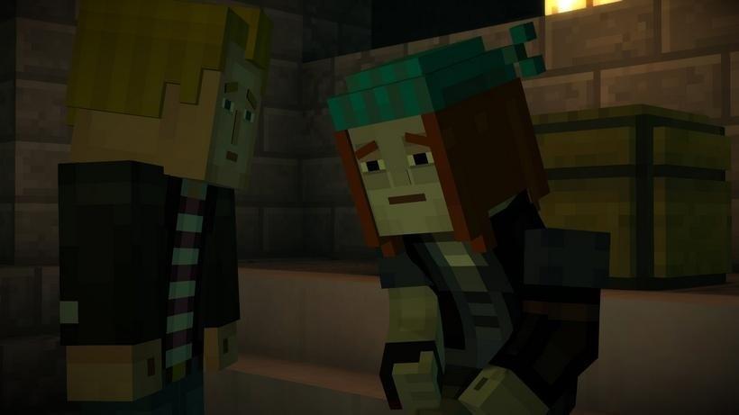 MinecraftStoryMode_episode_3_4