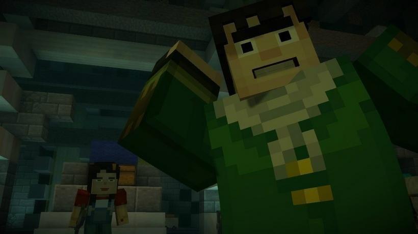 MinecraftStoryMode_episode_3_7