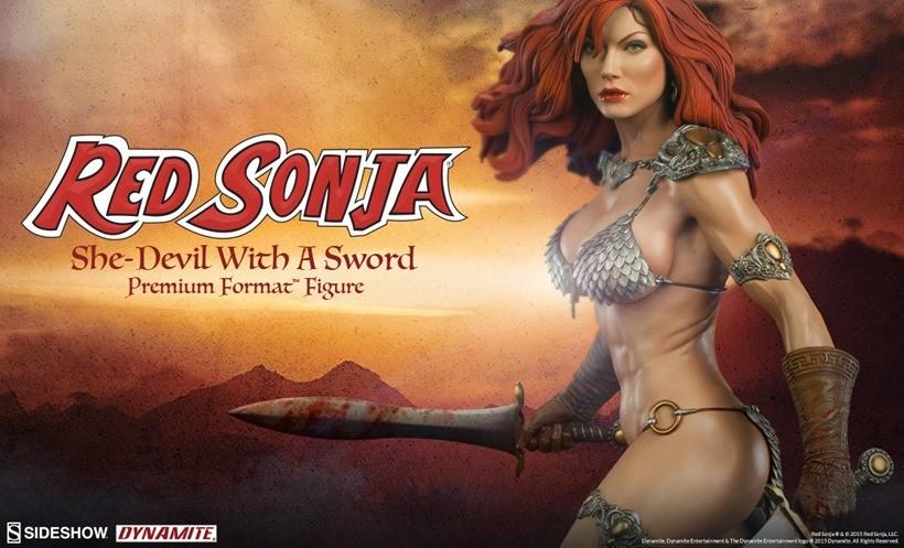 Red Sonja (15)