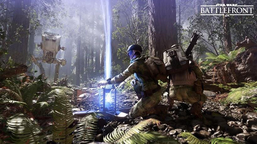 Star-Wars-Battlefront-_4-17_F.0