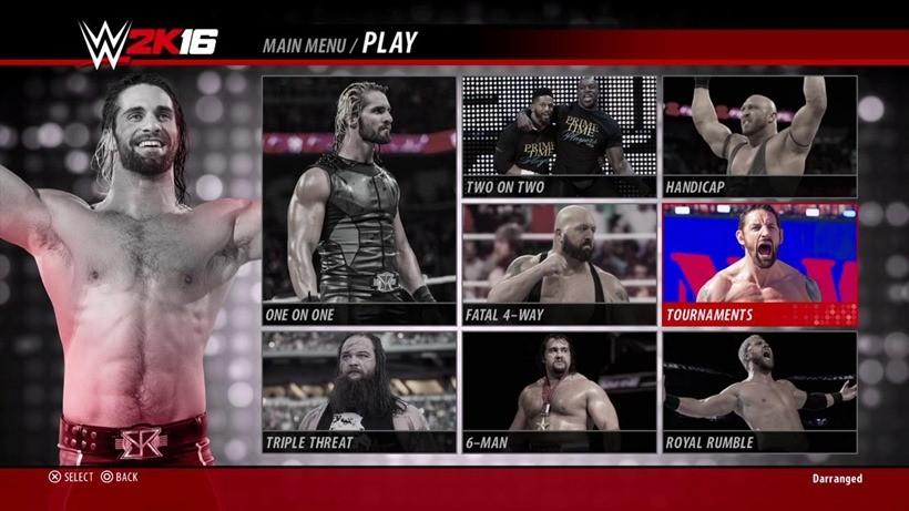 WWE 2K16 (11)