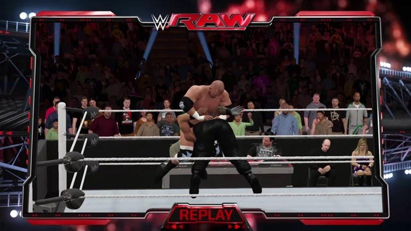 WWE 2K16 (14)