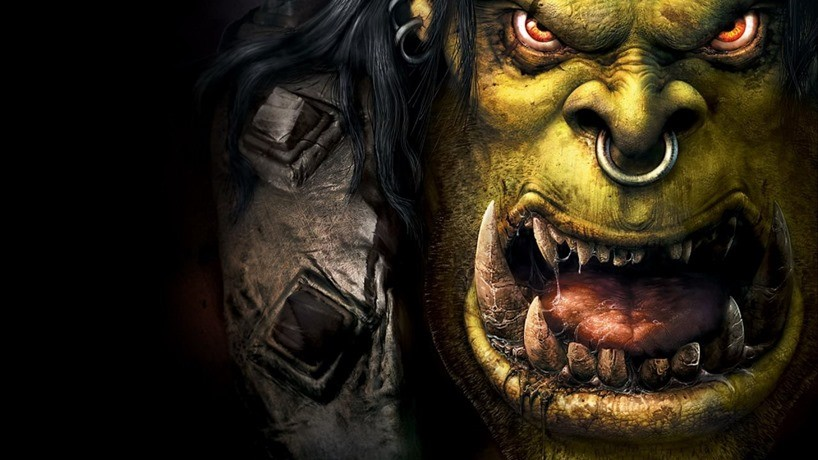 Blizzard seeking to revive old Warcraft, Diablo games