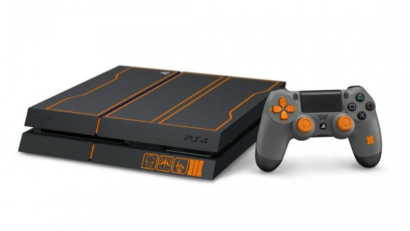 Blops 3 console