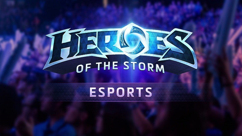 heroes-esports-preview