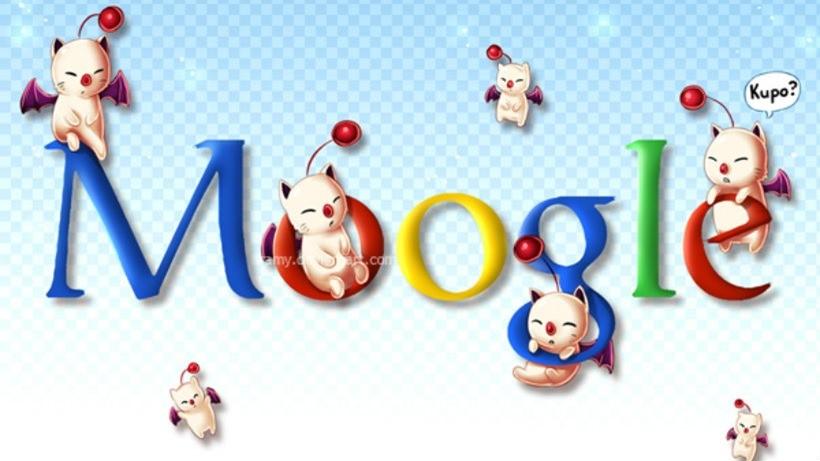 moogle_by_ramy