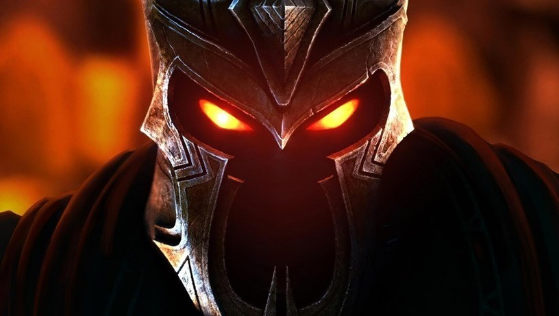 overlord-ii-game-wallpaper-3551