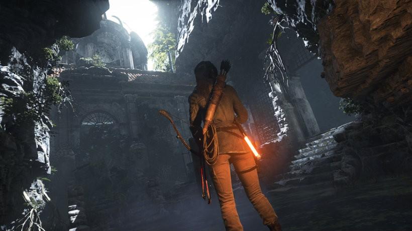 rise-of-the-tomb-raider.jpg