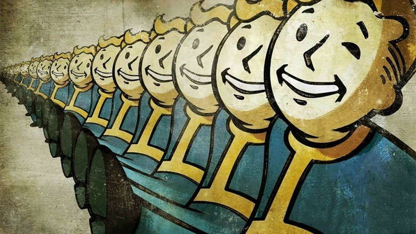 Fo4Patch