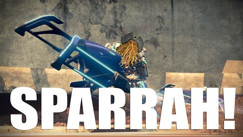 JACK-SPARRAH