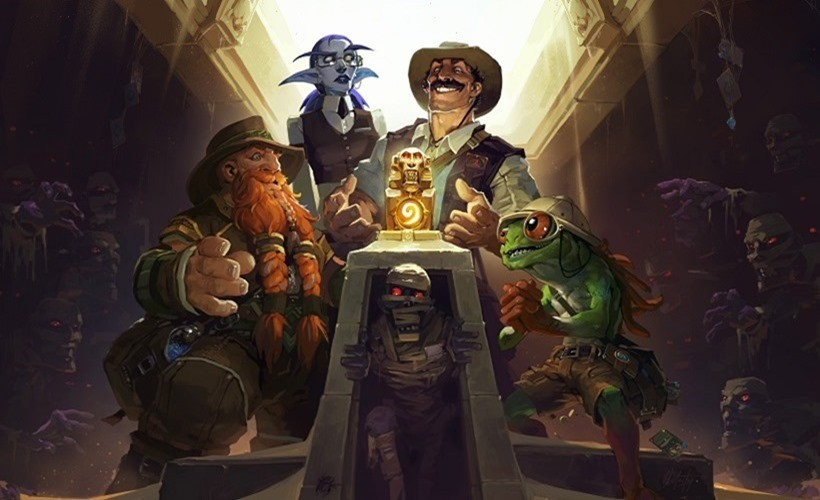 League-of-Explorers